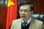 """Bộ trưởng Đinh Tiến Dũng nói về những """"điểm nóng"""" của ngành tài chính"""