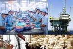 Kinh tế Việt Nam trong hai, ba năm tới còn nhiều khó khăn?