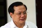 """Ông Phạm Quang Nghị: """"Thấy rõ lãng phí trong các hội nghị, lễ hội..."""""""