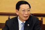 """Chủ tịch UBND TP Hà Nội: """"Chúng tôi sẽ nghiêm túc soi xét lại mình"""""""