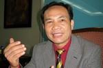 ĐH Nguyễn Trãi dành 10 tỷ đồng học bổng tặng sinh viên