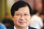 """Bộ trưởng Trịnh Đình Dũng: Không để """"gói 30 nghìn tỷ"""" bị lợi dụng"""