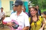 Kết luận về nguyên nhân dẫn tới cái chết thương tâm của ba trẻ sơ sinh