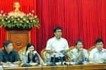 Tổng giám đốc công ty nước sạch Hà Nội lĩnh lương 30 triệu đồng/tháng