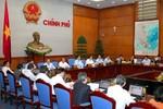 Chính phủ chỉ đạo xem xét lại số lượng Thứ trưởng ở các Bộ