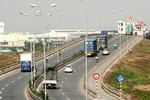 Quỹ bảo trì đường bộ có bị sử dụng sai mục đích?