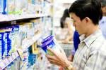 """DN gian lận giá sữa: Phải xử phạt thật nặng để không """"lách luật"""""""