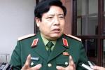 Bộ trưởng Phùng Quang Thanh: Đồng bào không nên tin lời nhà ngoại cảm