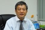 Trường CĐ Viễn Đông hợp tác với Trường CĐ Công nghệ ô tô Nakanihon