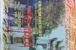 """Chiếc vé qua cổng Văn Miếu và """"cái tát mạnh"""" vào văn hóa ở Thủ đô"""