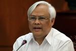 PCT Quốc hội nói gì về ý kiến đóng tiền thay thế nghĩa vụ quân sự?