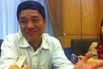 Ai chịu trách nhiệm vụ Cục NTBD ra sai quyết định cấm diễn Diễm Hương?