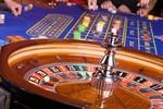 Mở casino, người Việt có được vào chơi?
