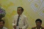 Việt Nam đã chuẩn bị đủ hồ sơ pháp lý kiện Trung Quốc