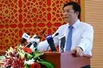 Chưa xác định được thông tin Trung Quốc tiếp tục điều thêm giàn khoan