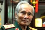 Trung Quốc kéo giàn khoan về đảo Hải Nam: Kế lùi 1 tiến 2