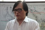 Phương cách nào ngăn chặn âm mưu tiếp theo của Trung Quốc?