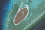 Trung Quốc tiếp tục hoạt động phi pháp tại quần đảo Hoàng Sa