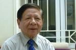 Cựu Thứ trưởng bắt lỗi cả 3 phương án thi quốc gia
