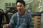 Vụ dân kiện Chủ tịch Hà Nội: Chỉ có dân là chịu thiệt thòi