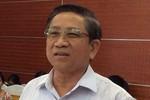 """GS Nguyễn Minh Thuyết: """"Thêm hay bớt một năm trung học chỉ có rắc rối"""""""