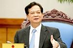 Thủ tướng bổ nhiệm 2 Phó Chủ nhiệm Văn phòng Chính phủ