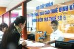 Doanh nghiệp tiếp tục được gia hạn nộp thuế