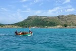 Ưu tiên an ninh quốc gia khi cho người nước ngoài nghiên cứu biển