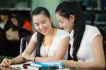 Thí điểm đổi mới cơ chế hoạt động cơ sở giáo dục đại học công lập