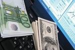 Phòng chống rửa tiền và tài trợ khủng bố