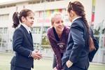 Vì sao nhiều học sinh Việt Nam kém tiếng Anh?