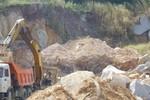 Tỉnh Kiên Giang tăng cường xử lý an toàn vệ sinh lao động