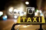 Thủ tướng chỉ đạo xem xét loại hình hoạt động taxi Uber