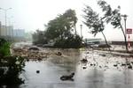 Thủ tướng quyết định chi 140 tỷ đồng hỗ trợ bão lụt 11 tỉnh