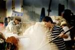 Mất an toàn vệ sinh lao động, doanh nghiệp thích tự xử lý