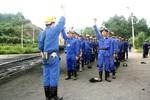 6 nhiệm vụ đẩy mạnh an toàn lao động, vệ sinh lao động