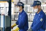 Không kiểm soát được an toàn lao động vì lực lượng thanh tra mỏng?