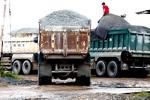 Lãnh đạo tỉnh phải chịu trách nhiệm nếu có bảo kê xe quá tải