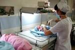 Vợ chồng vô sinh có quyền nhờ mang thai hộ vì mục đích nhân đạo