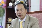 TS Nguyễn Tiến Luận bàn về 4 vấn đề cốt tử của giáo dục Việt Nam