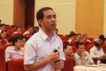 Yên Bái, Tuyên Quang, Kon Tum có Bí thư tỉnh ủy mới