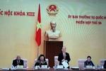 Việt Nam phải tạo được dấu ấn đậm nét tại IPU - 132