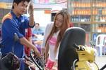 Thuế bảo vệ môi trường xăng dầu tăng 300%: Giá xăng dầu có tăng?