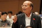 Đại biểu Quốc hội thảo luận về thẩm quyền của Thủ tướng