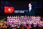 Thủ tướng kêu gọi ASEAN ứng phó với an ninh phi truyền thống