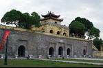 Công bố 27 thành viên Hội đồng Di sản văn hóa quốc gia