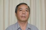 Phê chuẩn ông Đào Xuân Quí giữ chức vụ Chủ tịch UBND tỉnh Kon Tum
