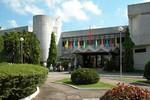 Thí điểm đổi mới cơ chế hoạt động của Học viện Nông nghiệp Việt Nam
