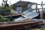 Dự báo thời tiết sai, dân mất người mất nhà, ai chịu trách nhiệm?