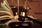 Lấy ý kiến nhân dân về việc bỏ hình phạt tử hình với một số tội danh